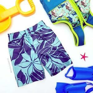 Old Navy Boys Swim Trunks!
